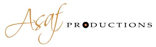 Asaf Productions
